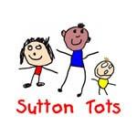 Sutton Tots Nursery